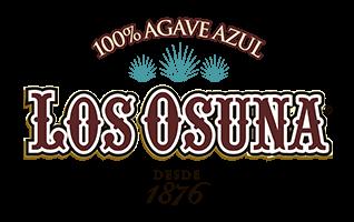 Los Osuna ®